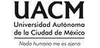 Universidad Autonoma de la Ciudad de México